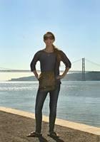 Portsmouth, VA Test Prep tutor Katelyn
