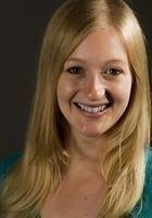 Deerfield, IL Graduate Test Prep tutor Lauren
