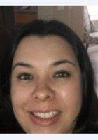 A photo of Elena, a tutor from University of Phoenix-Las Vegas Campus