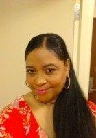 Marion, TN Social studies tutor Sybil