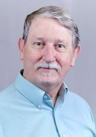 A photo of Kirk, a tutor from Texas A & M University-Commerce