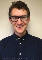 A photo of Ryan, a Test Prep tutor in Taylorsville, UT