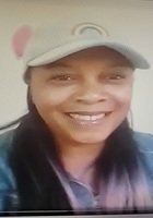 A photo of Cicely, a tutor from Liberty University