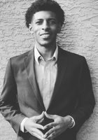 Display vt optimized