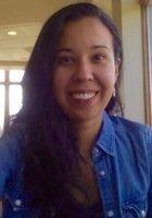 Kenosha, WI Graduate Test Prep tutor Margaret