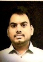 A photo of Sarthak, a Electrical Engineering tutor in Mira Mesa, CA