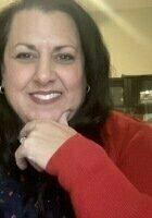 Louisville, KY English tutor Nancye