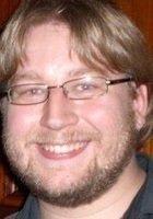 Cleveland, OH German tutor named Justin