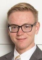 A photo of Jakob, a Test Prep tutor in Utah