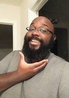 Orlando, FL Social studies tutor Stephen
