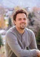 Salt Lake City, UT MCAT tutor named Aaron