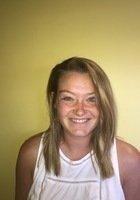 Brockton, MA Social studies tutor Rachel
