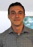 Raleigh-Durham, NC CPA tutor Steve