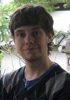Charlotte, NC Japanese tutor Matthew
