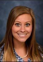 Wake County, NC Graduate Test Prep tutor Lauren