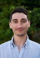 San Diego, CA PRAXIS tutor James