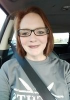 Greensboro, NC tutor Meghan