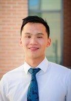 Salt Lake City, UT Mandarin Chinese tutor named Justin