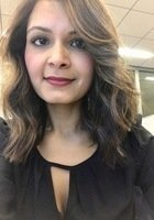 Buffalo, NY CFA tutor Akanksha