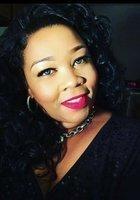 Atlanta, GA LSAT tutor Tynisha