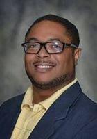 A photo of Seth, a Graduate Test Prep tutor in Houston, TX