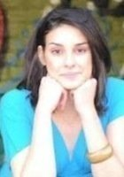A photo of Carolina , a tutor from Loyola University-New Orleans