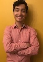 A photo of Stephen, a Test Prep tutor in Cincinnati, OH