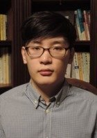 A photo of Addison, a Korean tutor in Haverhill, MA