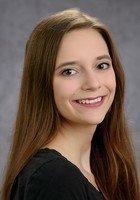 Sterling Heights, MI Test Prep tutor Kelsey