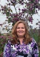Buffalo, NY PRAXIS tutor Marianne