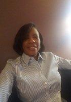 A photo of LaSonya, a tutor from Utica College