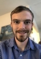 DeSoto, TX Graduate Test Prep tutor Adam