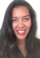A photo of Carol, a Python tutor in Idaho