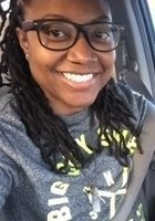 A photo of Julicia, a tutor from Kaplan University-Davenport Campus