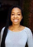 Louisiana Test Prep tutor Mia