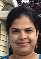 Virginia Beach, VA CPA tutor named Rashi