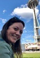 Seattle, WA Social studies tutor Beth