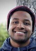 Camarillo, CA Social studies tutor Marcus