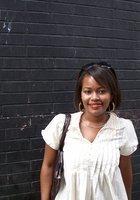 A photo of Christina, a tutor from Adelphi University