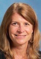 Oswego, IL English tutor Laura
