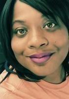 Jacksonville, FL SSAT tutor Irma