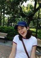 Sarasota, FL English tutor Emily