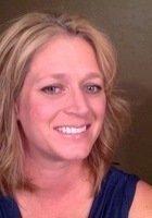 Boise, ID tutor Melanie