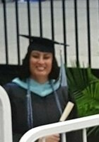 A photo of Tracy, a tutor from University of West Georgia