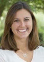 Miami, FL PRAXIS tutor Emily