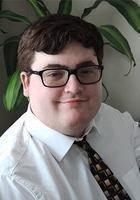 Jacksonville, FL SAT tutor Victor