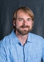 A photo of David, a tutor from Southern Illinois University Carbondale