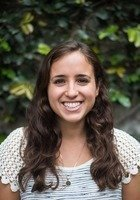 Cupertino, CA Test Prep tutor Hannah
