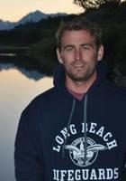 A photo of Thomas, a tutor from University of California-Santa Barbara