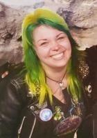 A photo of Rachael, a Test Prep tutor in Gresham, OR